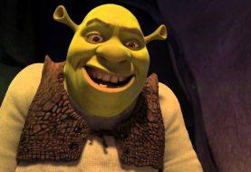 Produtor de Shrek, Aron Warner vem participar de conferência Rio2C