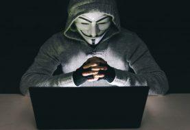 Anonymous divulga dados de Ministro para protestar contra limitação da internet