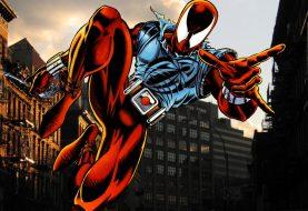 Aranha Escarlate ganhará nova série na Marvel