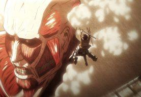 Ataque dos Titãs ganhará versão hollywoodiana