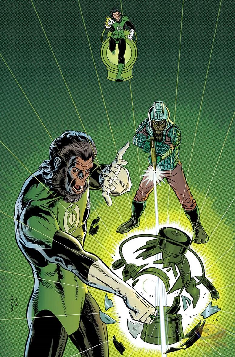 lanterna-verde-crossover-3
