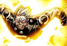Vingador pode ter morrido em nova revista da Marvel