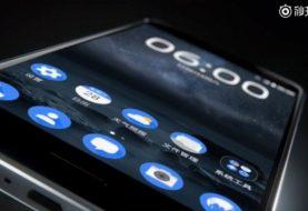 Nokia lançará smartphone que já possui 250 mil pedidos em pré-venda