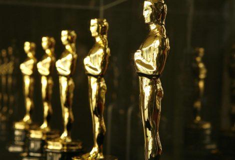 Após desistência de Kevin Hart, Oscar não terá apresentador em 2019