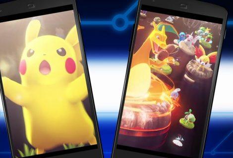 Pokémon Duel: novo jogo de Pokémon é lançado para celulares
