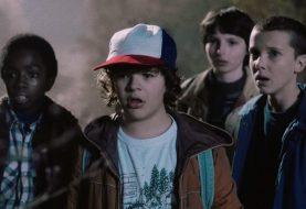 Stranger Things: quer saber quanto ganham os atores mirins do seriado?