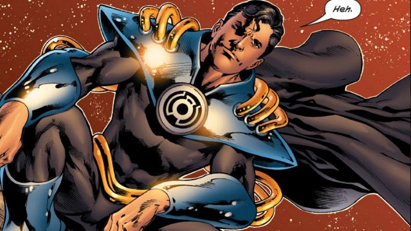 Superboy_Primordial