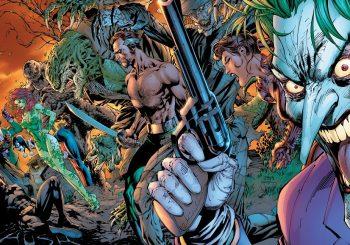 6 vilões que poderiam aparecer nos próximos filmes da DC