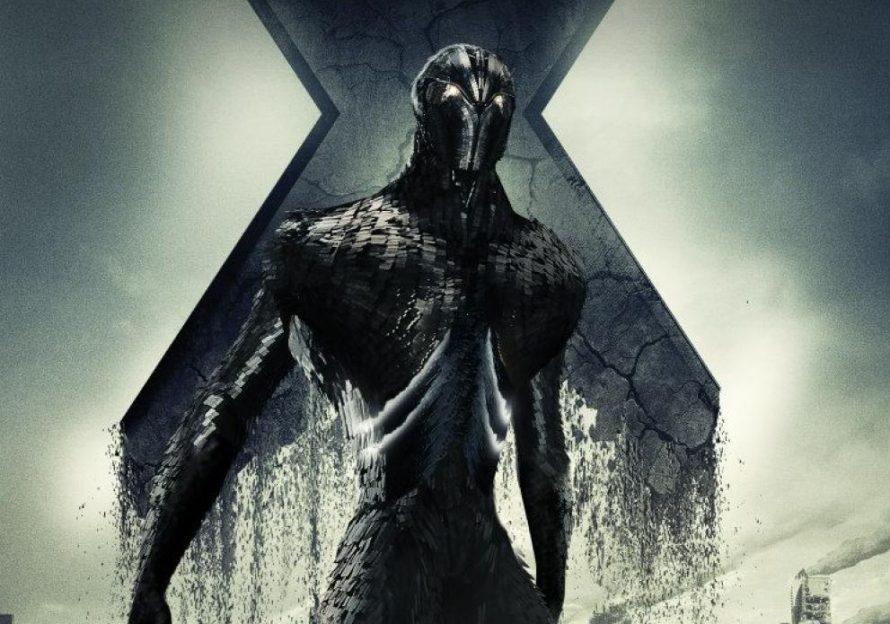 Nova série dos X-Men terá ligação com seu Universo Cinematográfico
