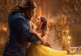 Emma Watson canta em novo teaser de A Bela e a Fera; assista