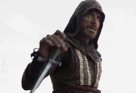 Veja o que a crítica está falando sobre o filme Assassin's Creed