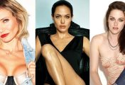 5 atrizes que dispensam dublês em cenas de ação