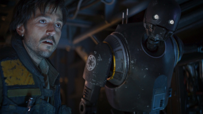 cassian-e-k-2so-rogue-one