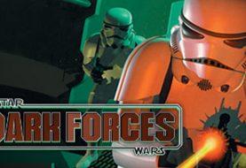 Conheça o jogo de Star Wars que contou a história de Rogue One 20 anos atrás
