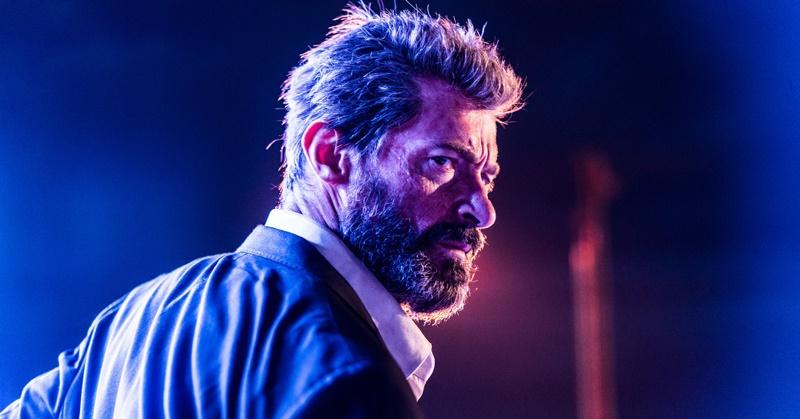 Hugh Jackman garante que não irá mais interpretar o Wolverine