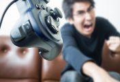 6 jogos que infernizaram as vidas de seus desenvolvedores