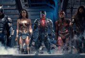 5 coisas que já esperamos ver no filme da Liga da Justiça