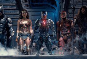 """Aquaman e Liga da Justiça serão """"mais divertidos"""", diz roteirista"""