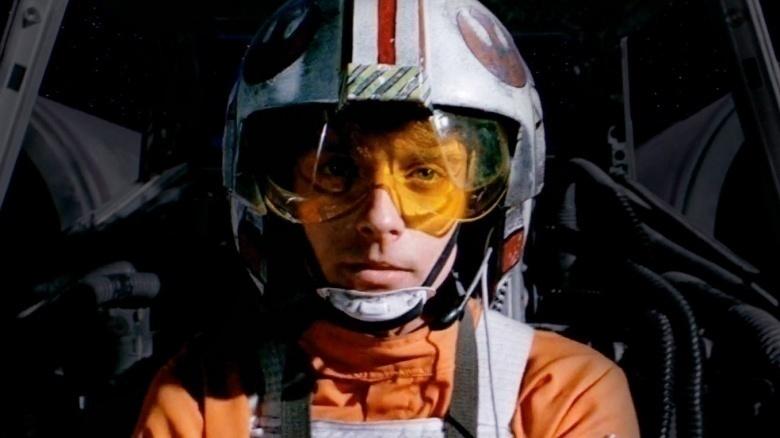 luke-skywalker-vermelho-cinco