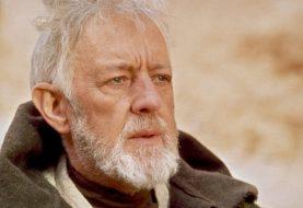 Os 17 melhores easter eggs de Rogue One: Uma História Star Wars