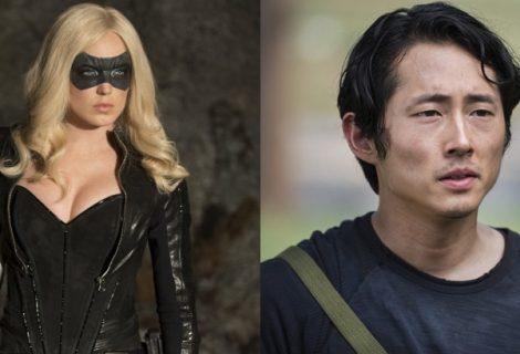 5 personagens de séries que morreram, mas voltaram à vida