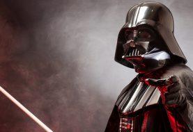 Filha do intérprete de Darth Vader revela que o pai morreu de Covid-19