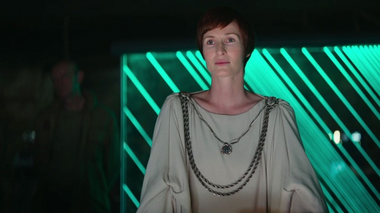 templo-massassi-mon-mothma-rogue-one