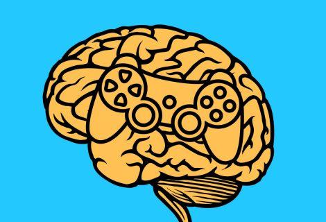 5 consequências que o videogame pode trazer para seu cérebro