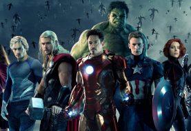 Vingadores: Guerra Infinita será o filme mais caro da história