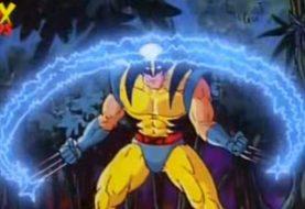 Fã recria novo trailer de Logan com trechos de animações dos X-Men