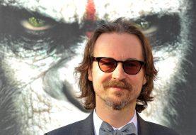 Matt Reeves não é mais o diretor de The Batman, afirma revista