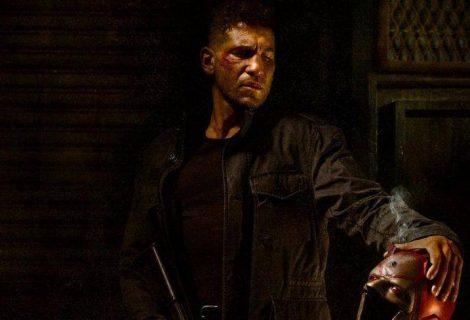 5 novos rumores que circulam sobre a série do Justiceiro