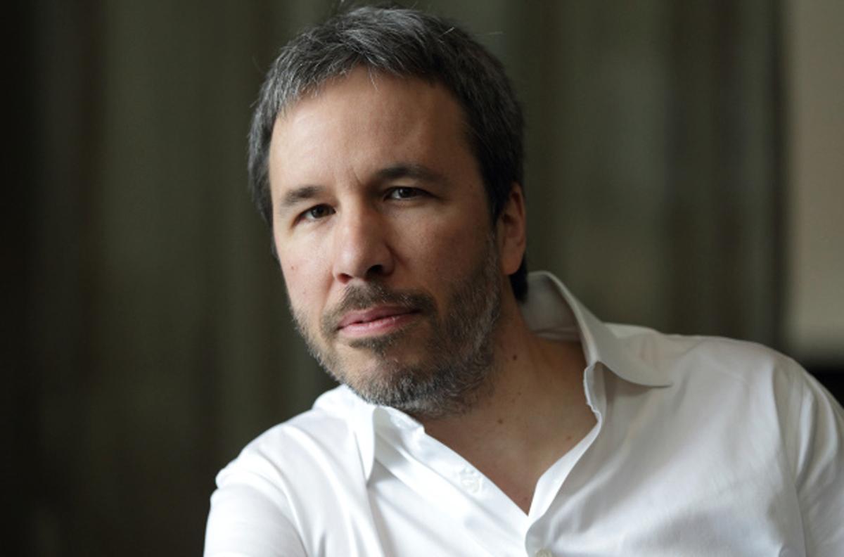 04 Denis Villeneuve