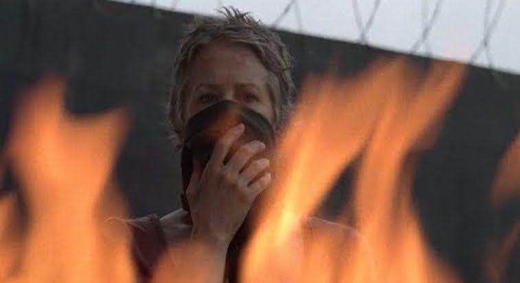 04 carol-burning