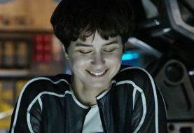 """Alien: Covenant"" ganha um curta de 5 minutos"