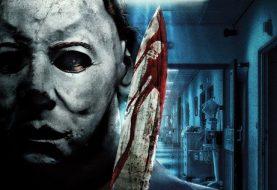 Halloween ganhará novo filme, revela criador da série