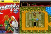 Os 11 melhores clones de The Legend of Zelda