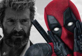 Hugh Jackman nega a possibilidade de um novo filme com Wolverine e Deadpool