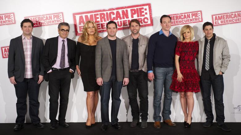 american pie 2016
