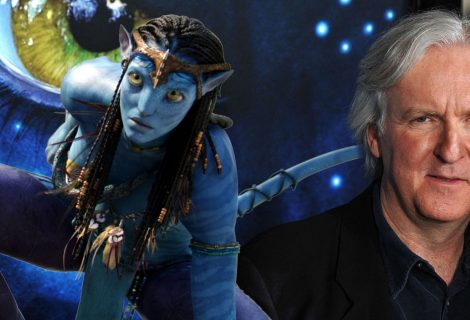 James Cameron critica preconceito do Oscar com blockbusters