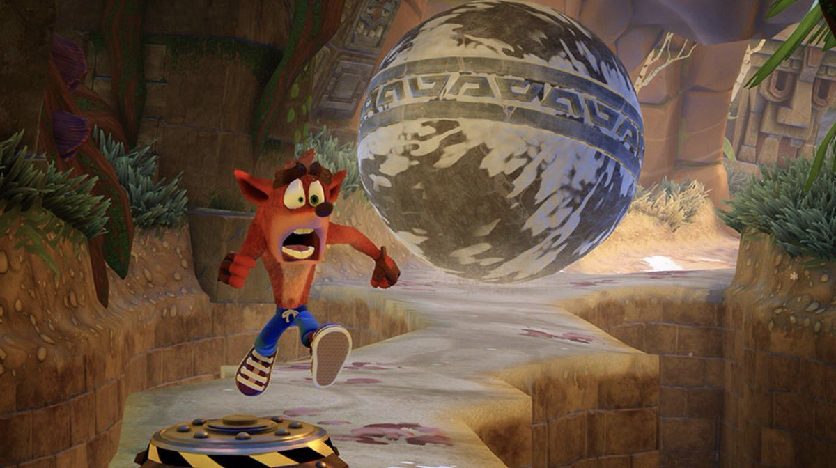 crash bandicoot 01