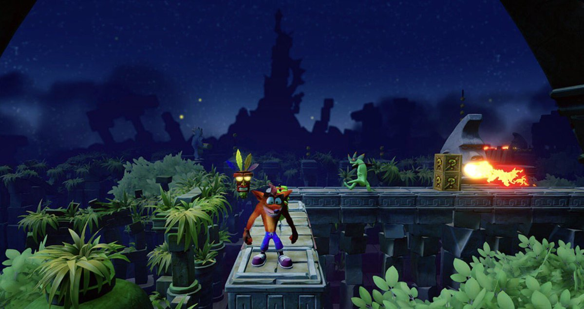crash bandicoot 03