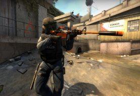 Em campanha, gamers negam influência de jogos no massacre de Suzano