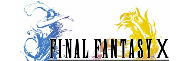 final fantasy 10 logo