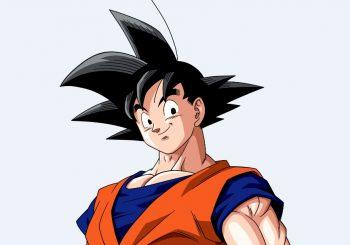 Criador de Dragon Ball, Akira Toriyama questiona imagem heroica de Goku