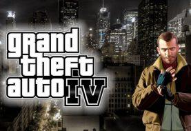 GTA IV ganha retrocompatibilidade com Xbox One