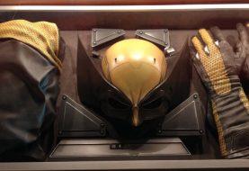 Diretor de Logan explica por que uniforme amarelo do Wolverine não é usado