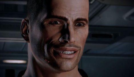 Mass Effect: Andromeda já é um fracasso - saiba por quê