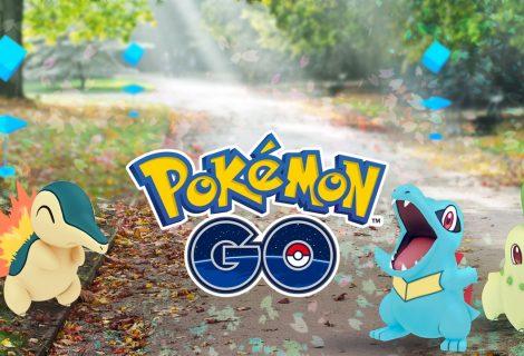 Pokémon Go: após problemas com trapaças, PVP do jogo é reativado