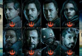 Quais são as possíveis conexões entre Rogue One e The Last Jedi?